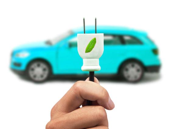 charging-plug